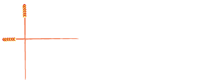 Holistic-Physio-Brisbane-Logo